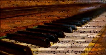 piano-317026_1280