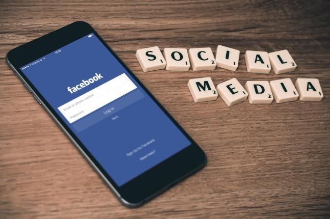 social-media-763731_1280