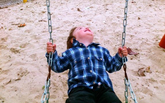 child-185157_1280